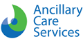 Ancillary Care Services